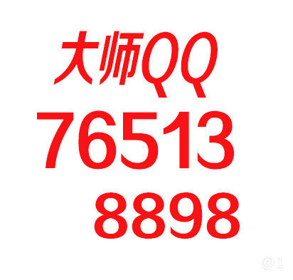 三星Note4移动版(N9108V)官方6.0.1一体包,Root及直装Xposed