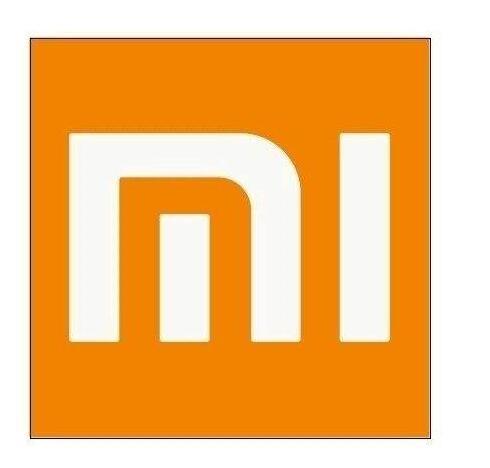 小米MIX 2S官方线刷包  MIUI开发版下载mix2s 历史线刷包大全miflash 线刷包